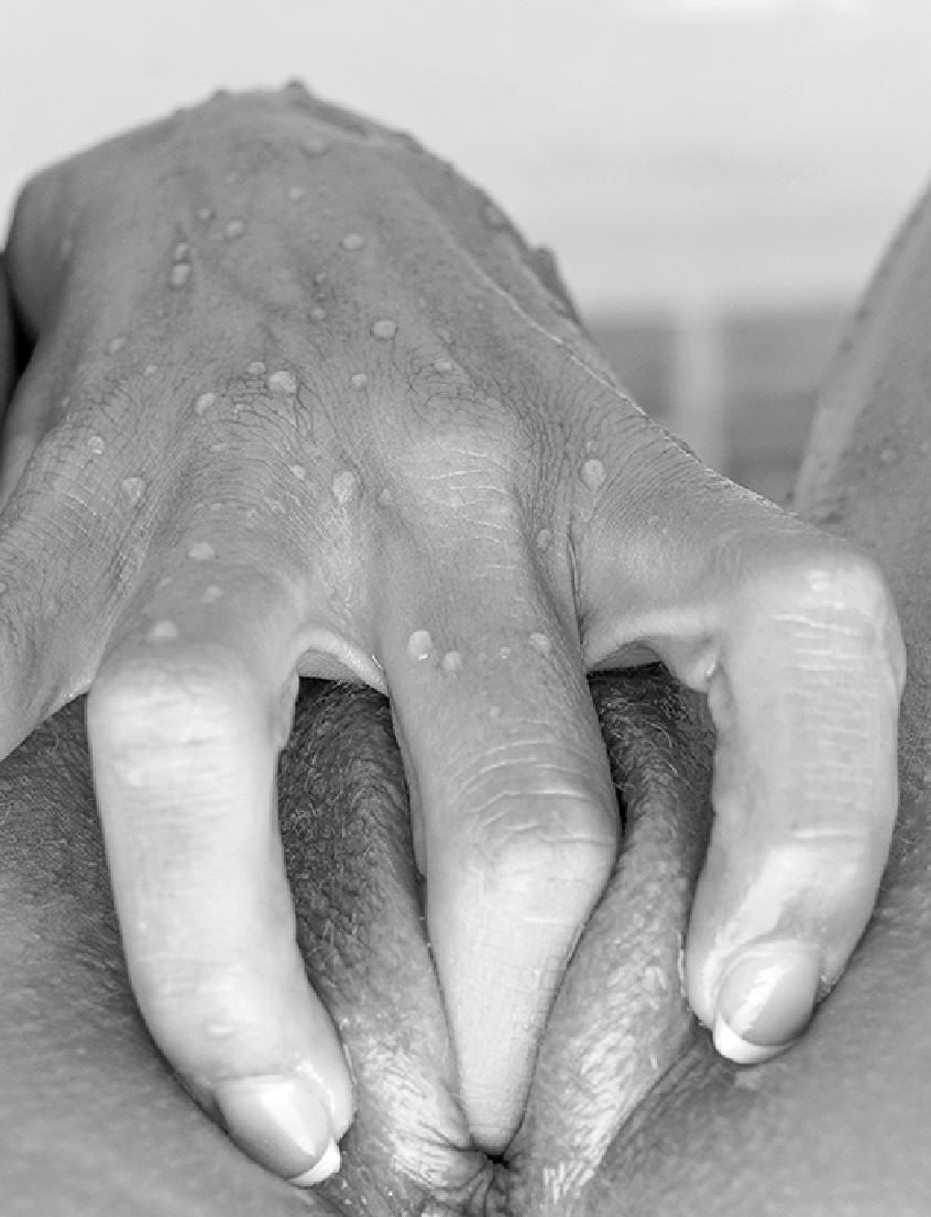 sexe tape fr sexe artistique